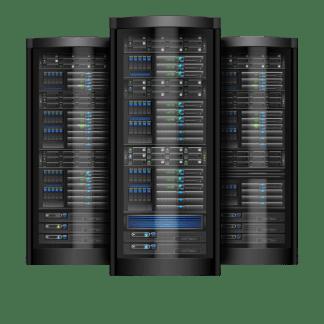 LIFE PAY отправляет данные в ОФД и ФНС