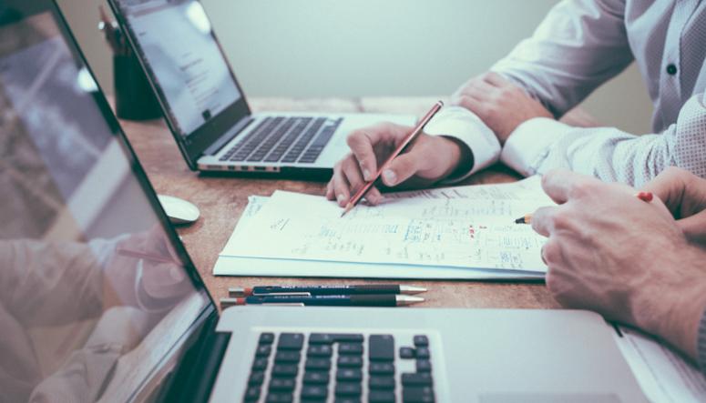 Онлайн-бизнес: подготовительный этап для тех, кто еще не готов