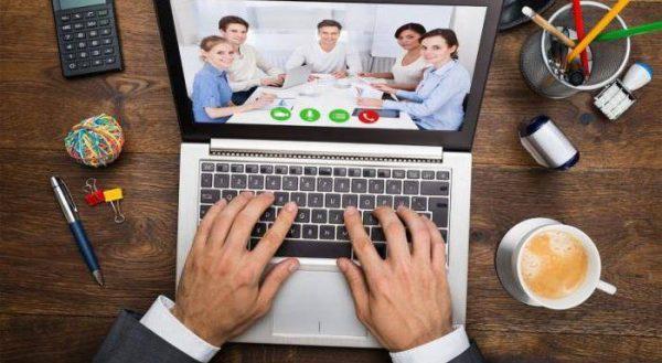 Пять действенных способов сделать предприятие конкурентноспособным