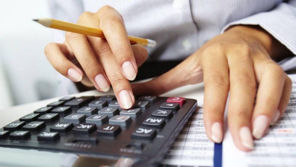 Налоговый вычет на онлайн кассы