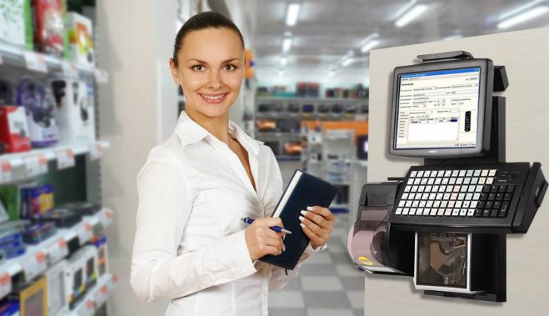 Онлайн-кассы: быстрый справочник для бухгалтера