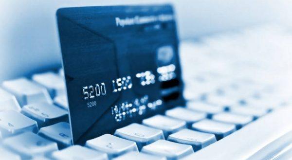 Онлайн платежи поновой редакции закона <nobr>54-ФЗ</nobr>