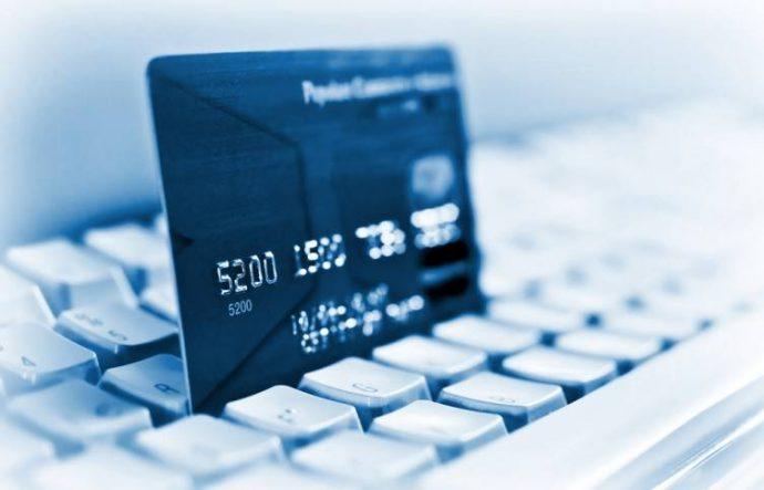 Онлайн платежи по новой редакции закона <nobr>54-ФЗ</nobr>