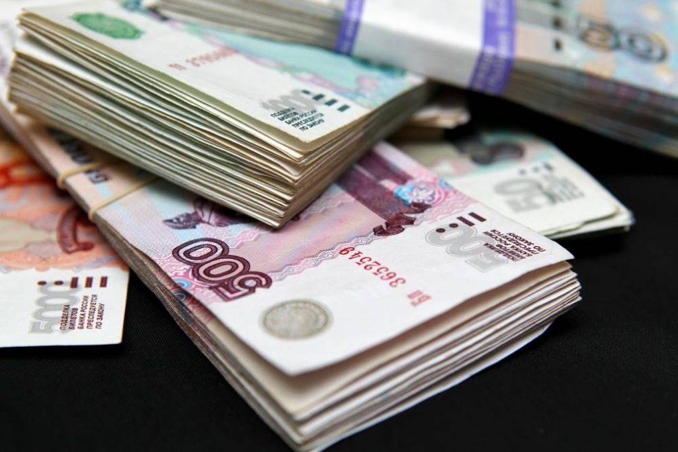 Налогообложение ИП без сотрудников в 2018 год