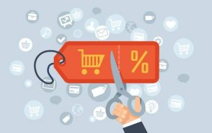 Зачем улучшать продажи спомощью программы лояльности