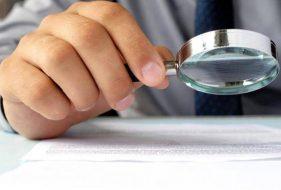 Как проверить чеки онлайн-кассы наподлинность