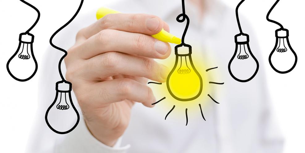 Как начать бизнес с минимальными вложениями
