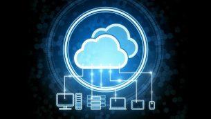 Техносерв Cloud икомпания LIFE PAY стали партнерами