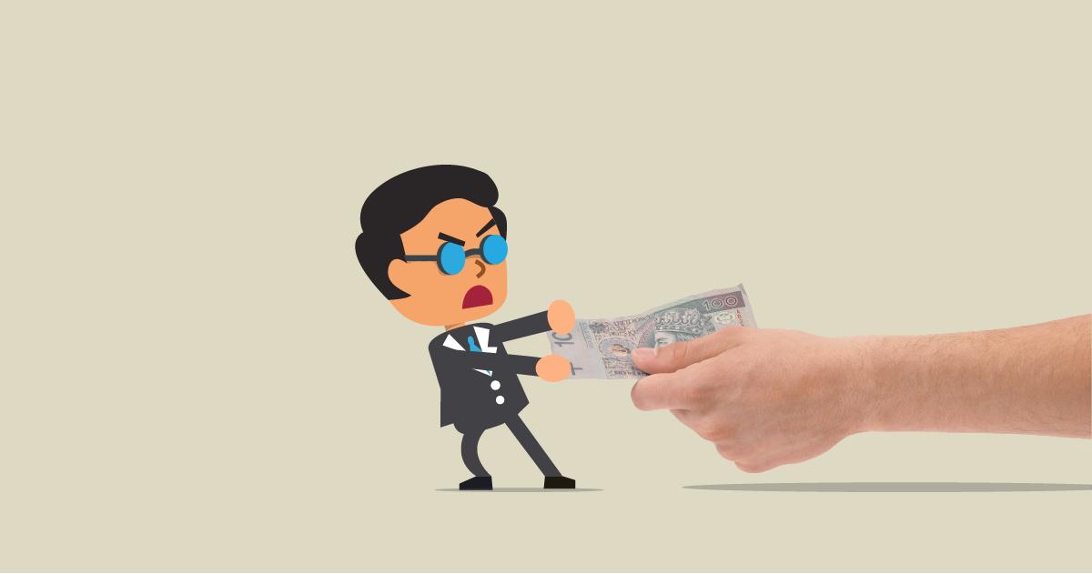 Как обжаловать решение налоговой инспекции?