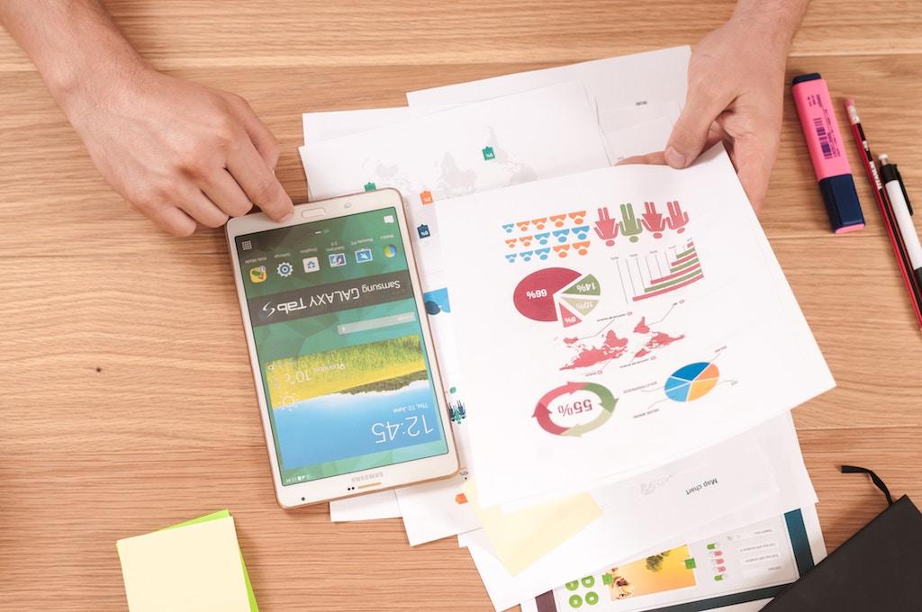 Освободятся ли от отчетности владельцы онлайн-касс?