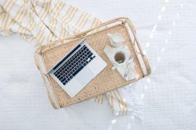 Онлайн-касса для интернет-магазина: последние новости