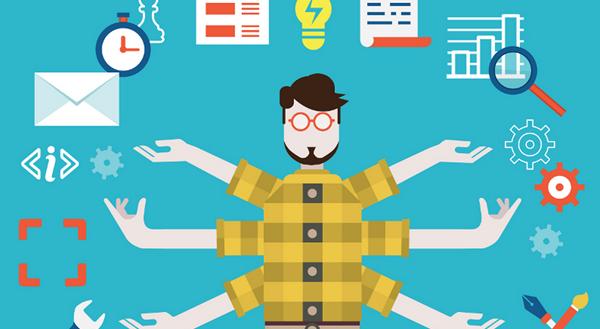Особенности управления ИТ-проектами