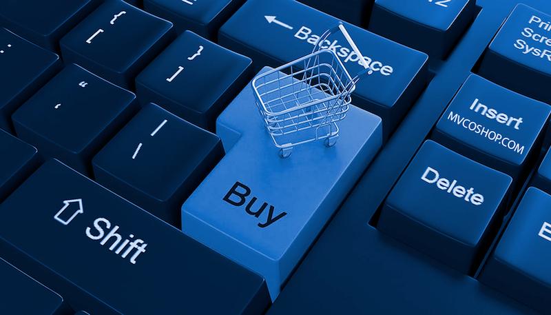 10 шагов к успеху в e-commerce