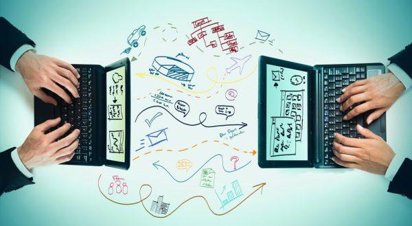 Управление фирмой ивнедрение системы управления проектами вкомпании