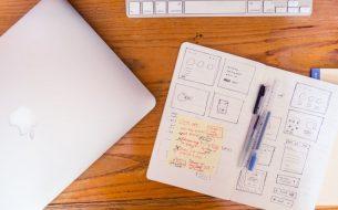 Порядок снятия онлайн кассы сучета: подробная инструкция