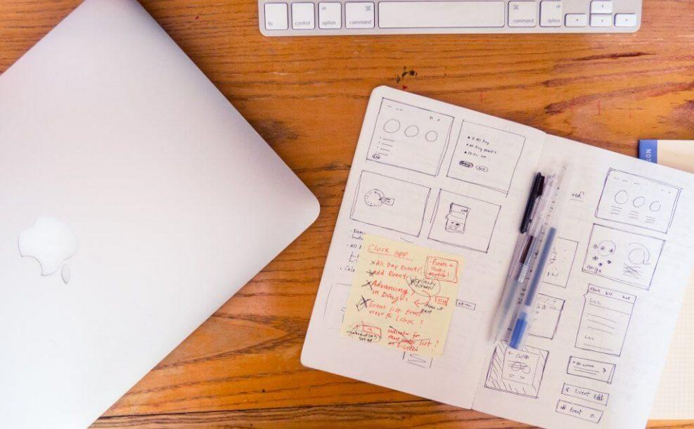 Порядок снятия онлайн кассы с учета: подробная инструкция
