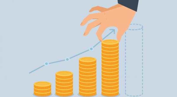 Как определить розничную цену натовары