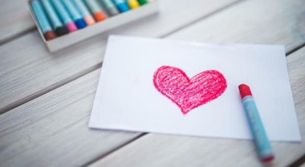 Как «влюбить» всебя клиента: 7советов отбывалого менеджера