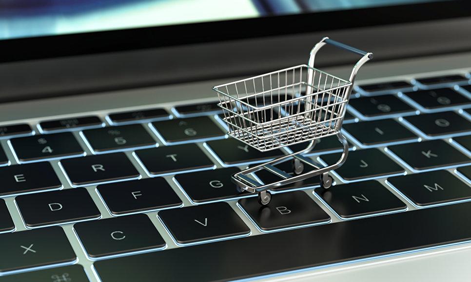 Необходимость применения онлайн-кассы