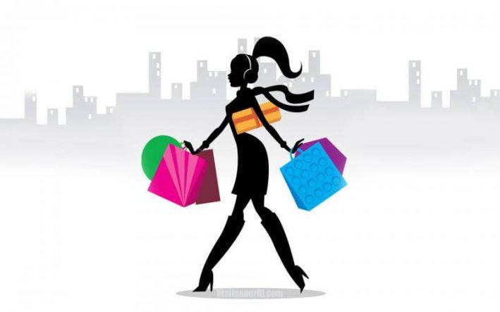 Психологические аспекты техники продаж