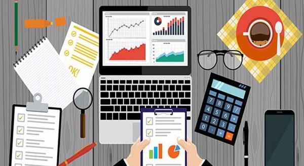 Финансирование малого бизнеса— стоимость кредитов для малого бизнеса