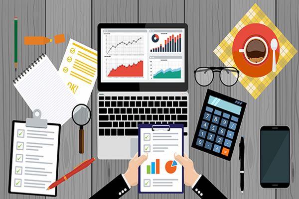 Финансирование малого бизнеса — стоимость кредитов для малого бизнеса