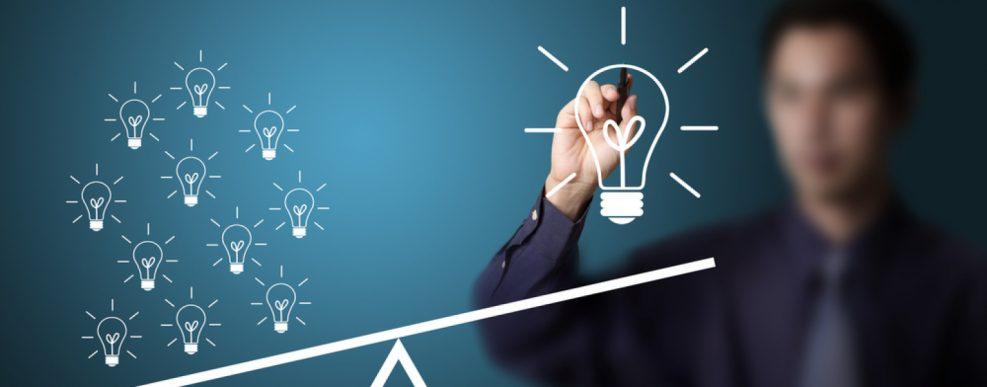 5 способов проверки бизнес-идеи на перспективность