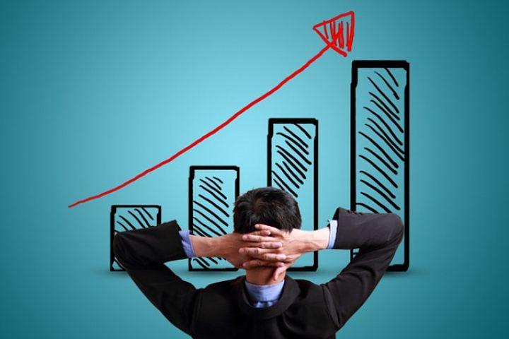 Основные драйверы роста компании