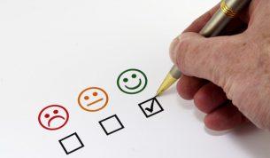 8правил качественного обслуживания клиентов