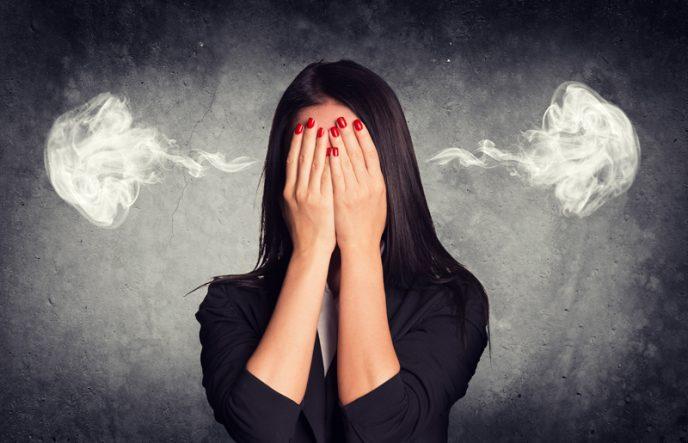 Как решать спорные ситуации с клиентами?