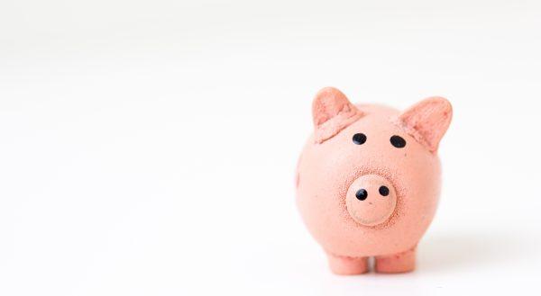 7вредных финансовых привычек, откоторых следует отказаться