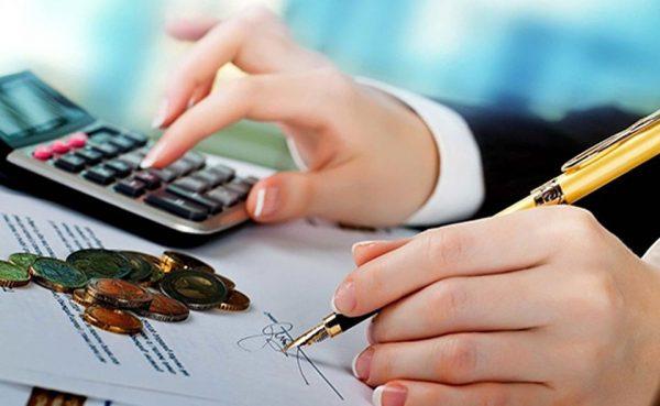Правила налогообложения для предпринимателей