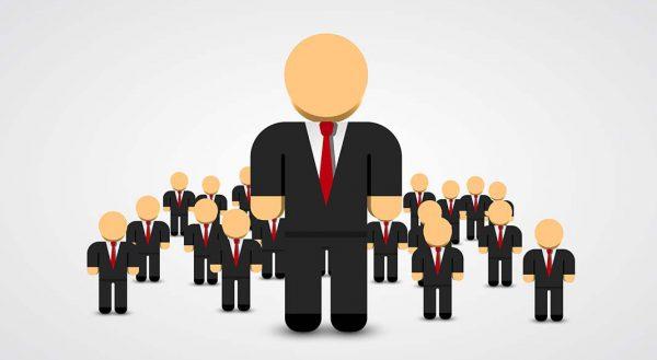 Лидерство как технология обеспечения высокой конкурентоспособности продукции