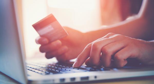 Платежно-кассовые решения для интернет-магазинов