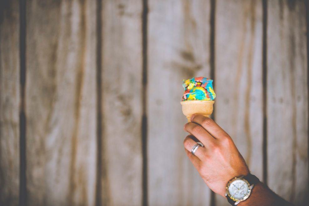 Бизнес на мороженом: с чего начать собственное дело?