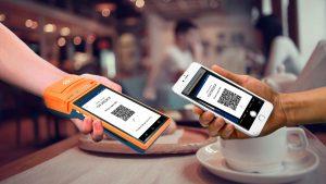 Как сэкономить на эквайринге и упростить оплату для потребителей?