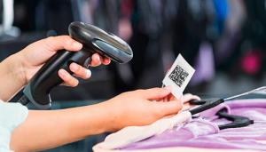 Как подготовить интернет-магазин к продаже маркированных товаров?